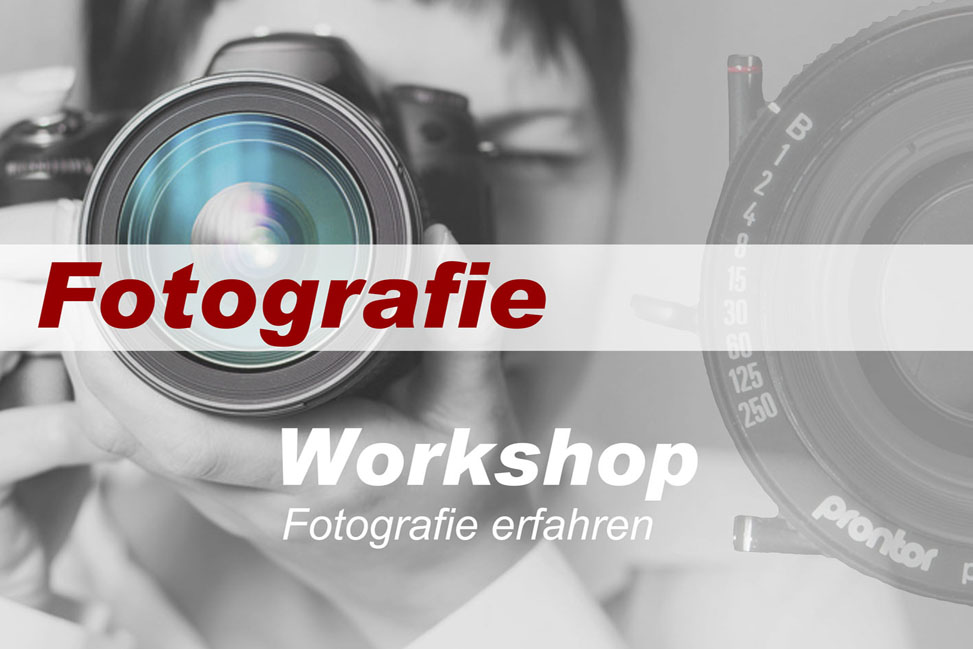Workshop Vorschaubild