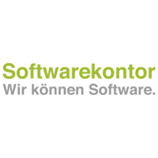 Software Kontor